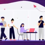 Конкурс бизнес-идей для молодых предпринимателей
