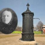В Коломне установят памятный бюст Марии Шевлягиной