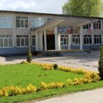 лучшие школы региона Коломна
