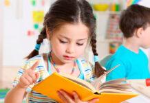 чем занять ребенка после школы