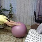 Активное долголетие онлайн
