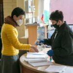 соблюдение санитарных требований