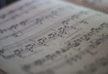 онлайн-концерт филармония