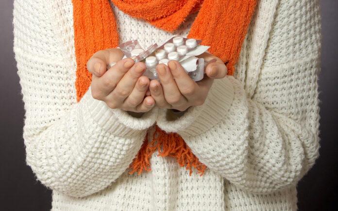 бесплатные лекарственные препараты