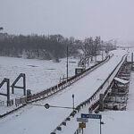 Митяевский мост