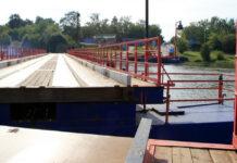 черкизовский мост