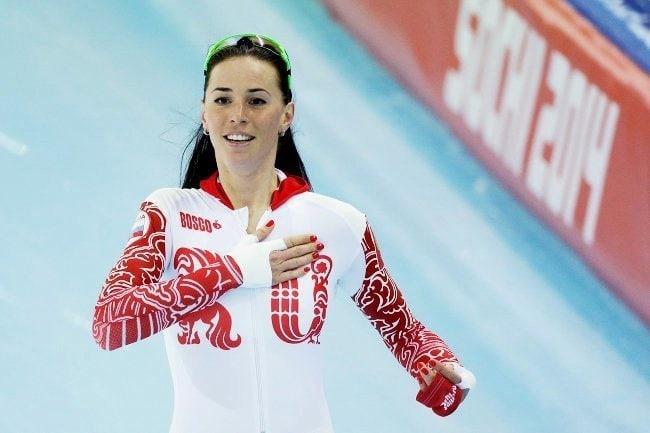 XXXII летние Олимпийские игры