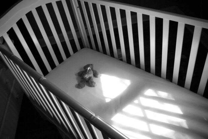 ранили ребенка