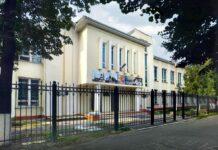 лучшие школы Подмосковья
